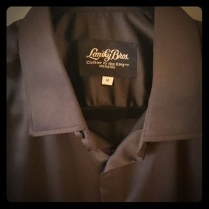 Lansky brothers clothier to the king shirt